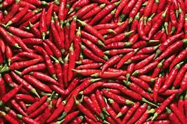 chili  pepper- cinnamon-   Important Foods That Boost Immune Faster Naturally