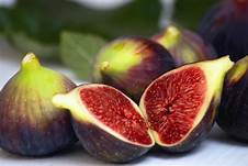 figs. -chili  pepper- cinnamon-   Important Foods That Boost Immune Faster Naturally