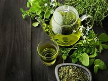 green tea-chili  pepper- cinnamon-   Important Foods That Boost Immune Faster Naturally