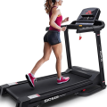 Fitness Home Treadmills Must Have oma And Horizon Fitness Treadmills