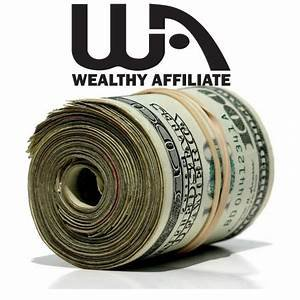 How To Make Money with No Scam-Only Way To Make Money Online.